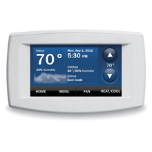 Thermostat One