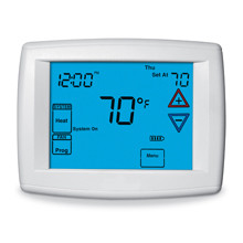 Thermostat Two